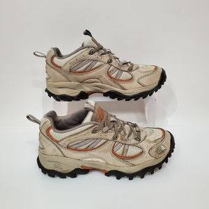 The North Face Vibram Hiking Shoes